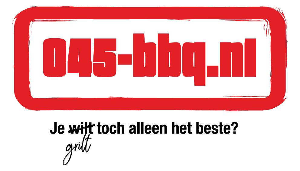 045-BBQ.nl