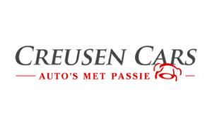 Creusen Cars