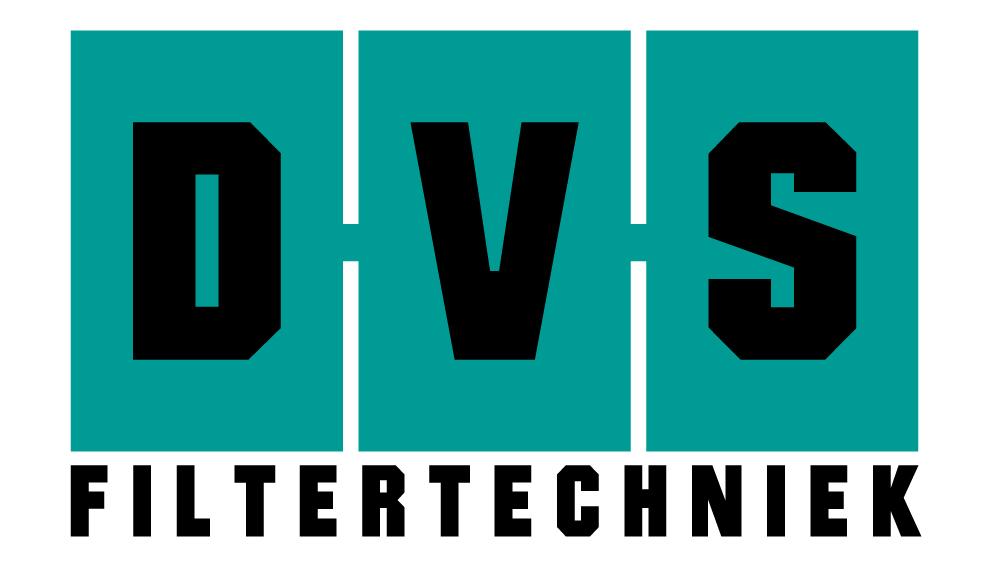 DVS Filtertechniek