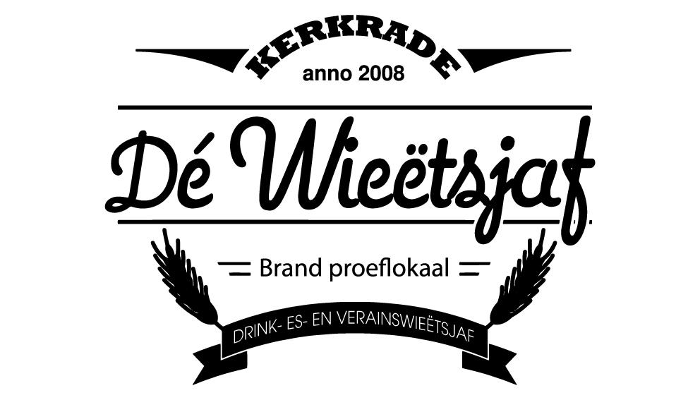 Café De Wieëtsjaf