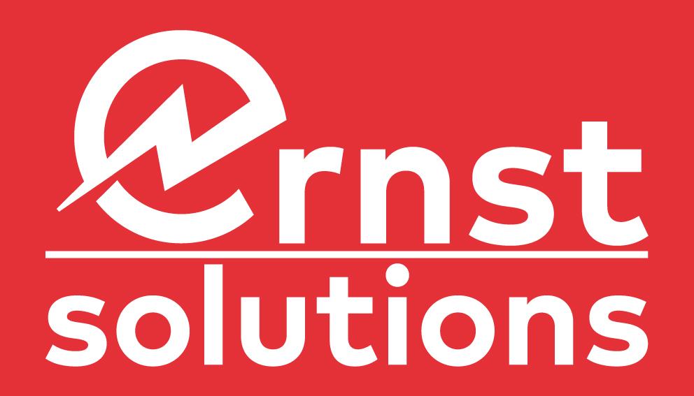 Ernst Solutions