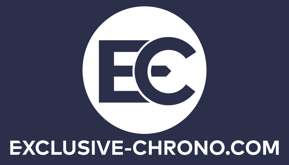 Exclusive Chrono
