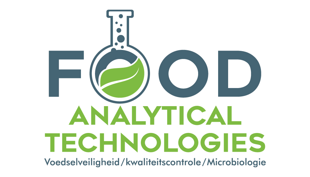 Food Analytical Technologies