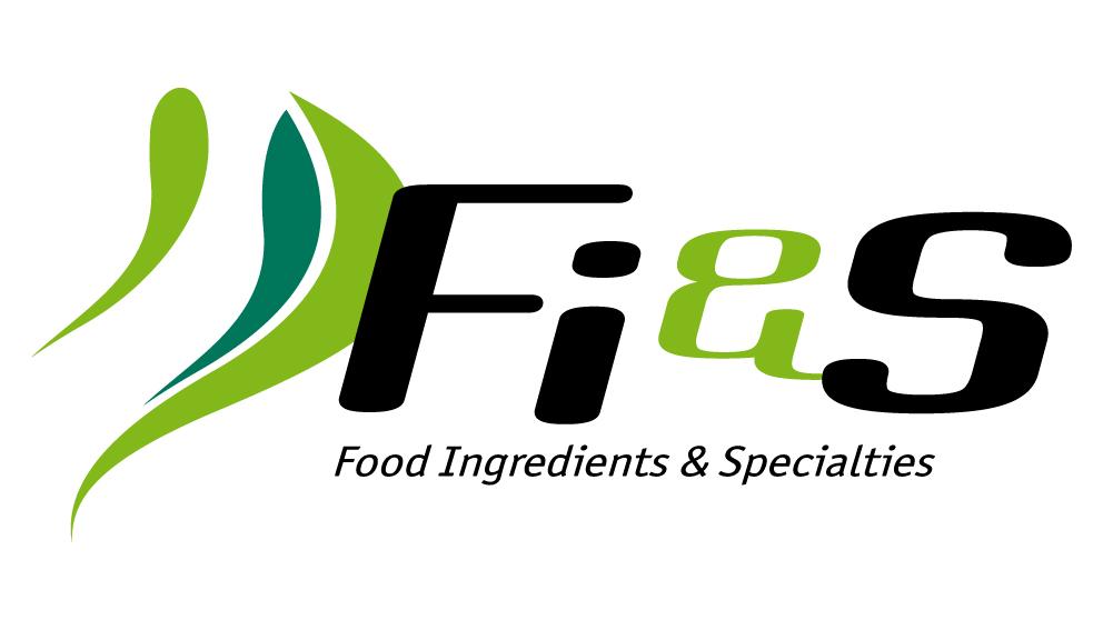 Food Ingredients & Specialties