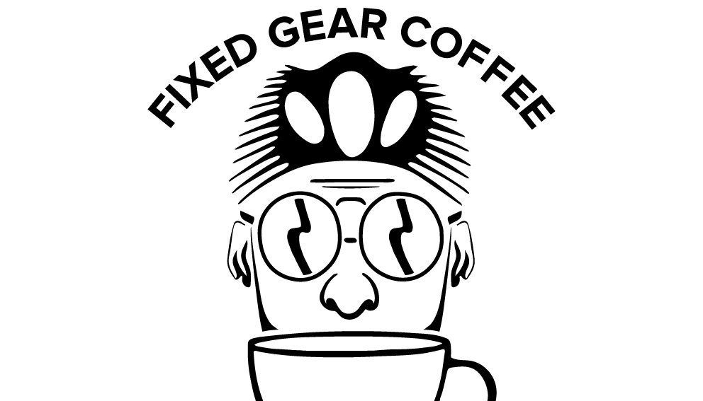 Fixed Gear Coffee