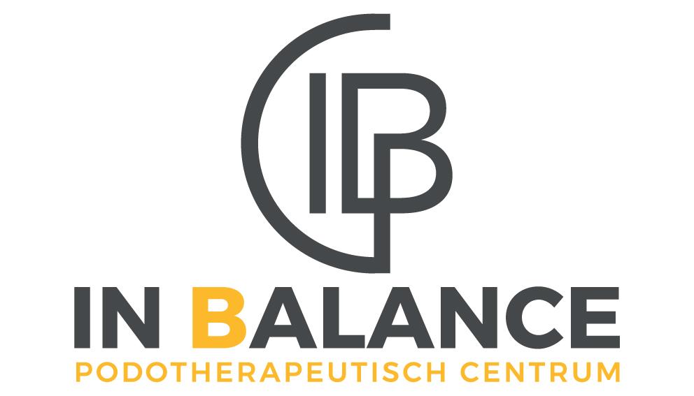 In Balance Podotherapeutisch Centrum