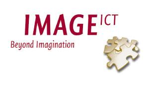 Image ICT