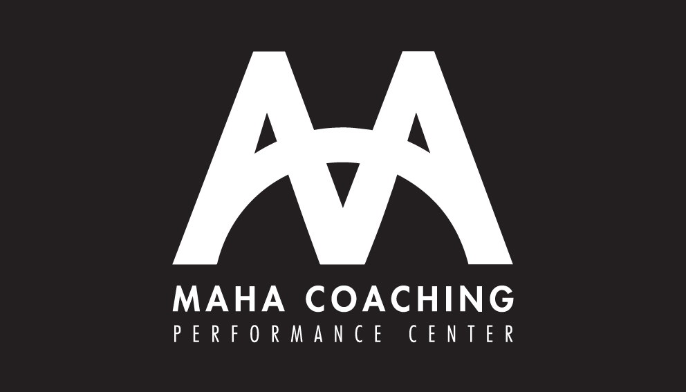 MAHA Coaching