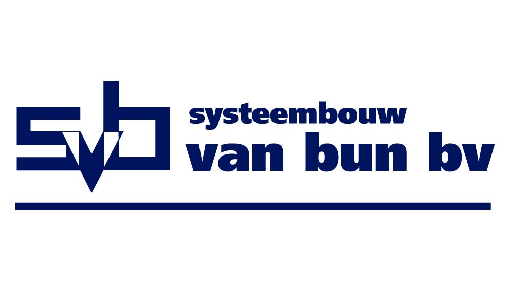 Systeembouw van Bun