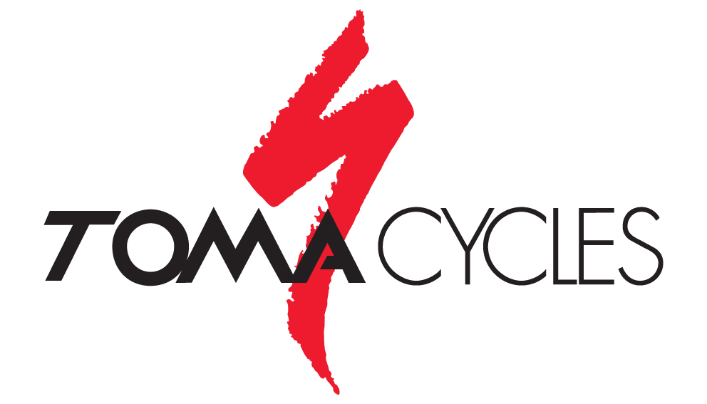 Toma Cycles