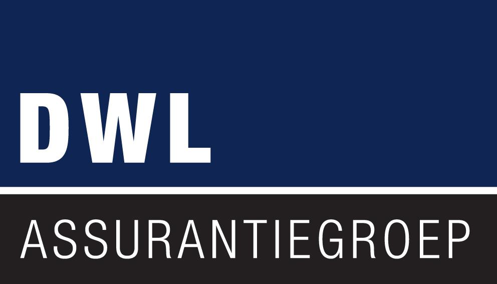 DWL Assurantiegroep