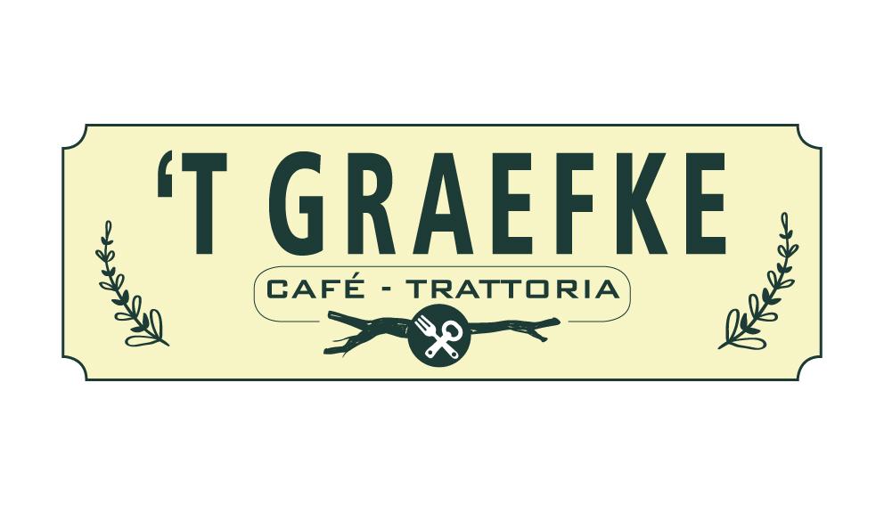 Café-trattoria 't Graefke